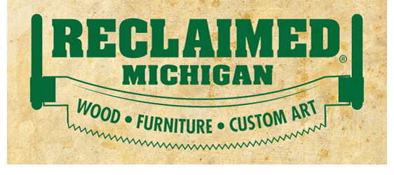 Your Source For Michigan Barn Wood - Reclaimed Michigan €� Your Source For Michigan Barn Wood